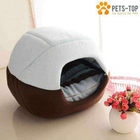 Niche Coquille Moelleuse - One PETS-TOP
