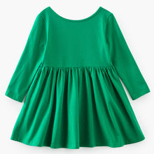 Playtime Dress (more colors) Dress - Small Fry Supply