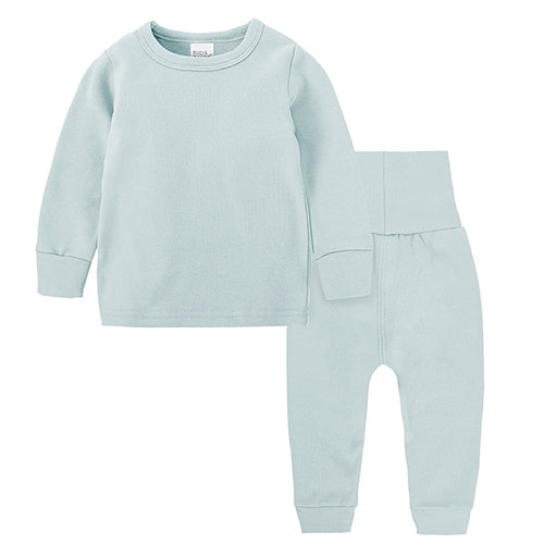 Dreamy Jammies (more colors) outfits - Small Fry Supply