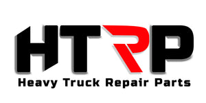 HTRP Heavy Truck Repair Parts