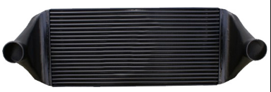 HT220112  - Kenworth Charge Air Cooler, Fits T300, T400, T800