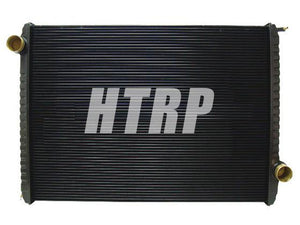 HT246362C  - Ford / Sterling Radiator, Fits L, LN, LT, LTL, 9000, Sterling