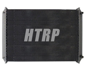 HT246410C  - Ford / Sterling Radiator, Fits L, LN, LT, LTL, CL Series