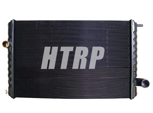 HT246208C  - Ford / Sterling Radiator, Fits Series L, LT 7500, 8500, Sterling