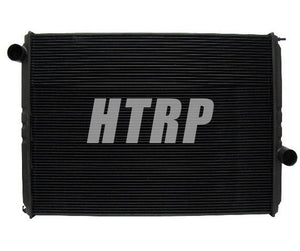 HT246127C  - Ford / Sterling Radiator, Fits L9000, L Line, LN, LTL, CL and A Line