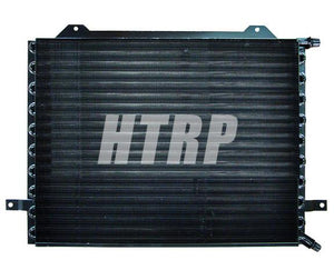 AC Condensers Freightliner – HTRP Heavy Truck Repair Parts