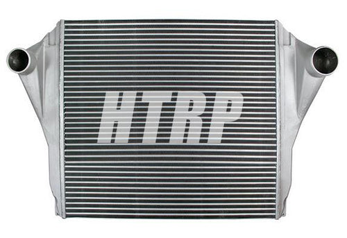 HT226128  - Freightliner and Ford Charge Air Cooler, Fits Freightliner 1300 and Ford  L, LTL9000