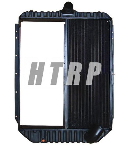 HT245974C  - International / Navistar Radiator fits 3000, 3600, 3800, 4900 and 4954.
