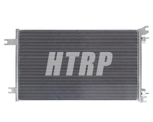 HT215107  - International / Navistar Condenser fits Prostar