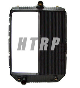 HT245505C  - International / Bluebird Radiator, Fits 3000, 3600, 3800 Series, Bus