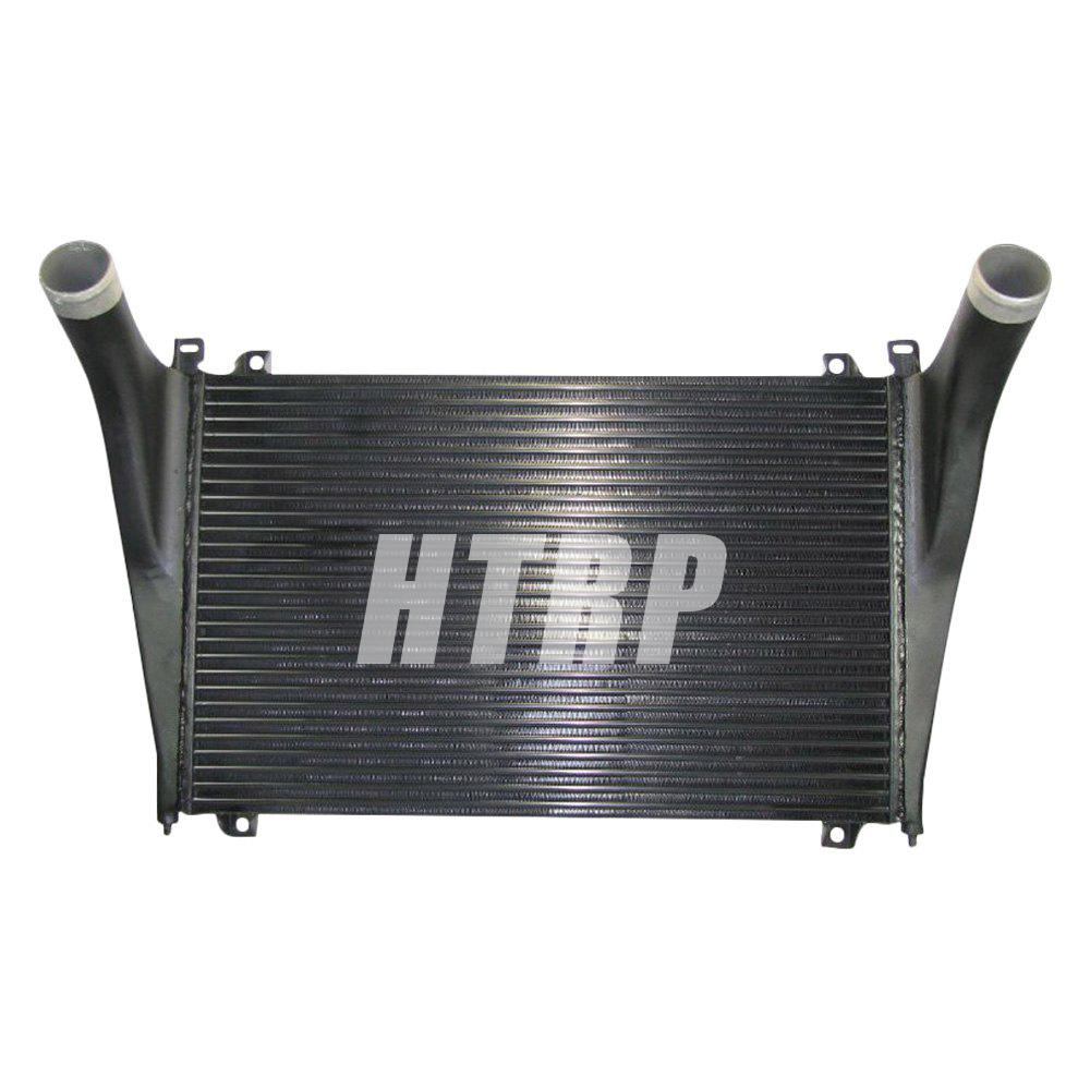 HT220503  - Kenworth T2000 Charge Air Cooler