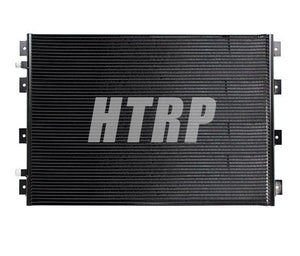 HT210020  - Kenworth Condenser, fits T800 and W900B