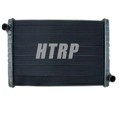 HT240500C  - Kenworth Radiator Fits 1995 to 2003 T300