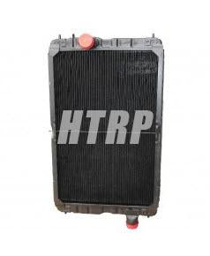 HT241110C  - Peterbilt Radiator, Fits 387 Series