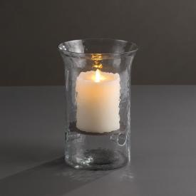 Hurricane Lamp - Oakville