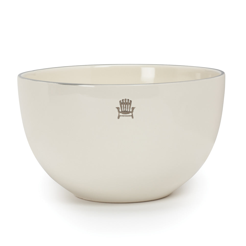 Cottage Weekend Salad Bowl