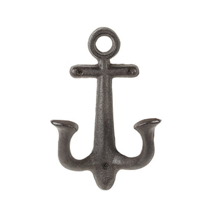 Large Anchor Hook