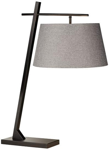 Origin Table Lamp
