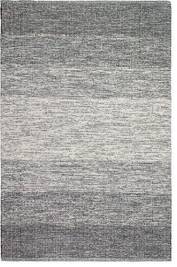 Indoor 2' x 3' Rugs