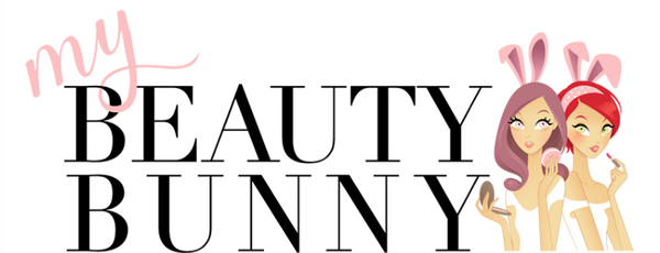 MyBeautyBunny.com: LaRitzy Cruelty Free Subscription Box