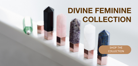 buck-naked-soap-company-divine-feminine-collection