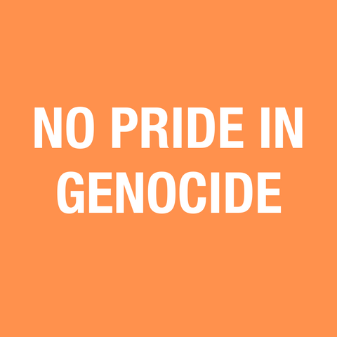 no-pride-in-genocide-Buck-Naked-Soap-Company-solidarity-with-Indigenous-peoples-cancel-Canada-day