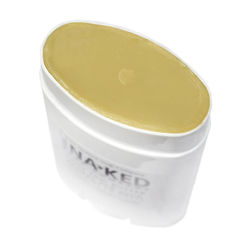 Daily Paw Butter - Buck Naked Soap Company Inc