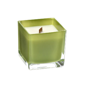 Juniper + Spruce Coconut Wax Candle 250ml/8.5oz