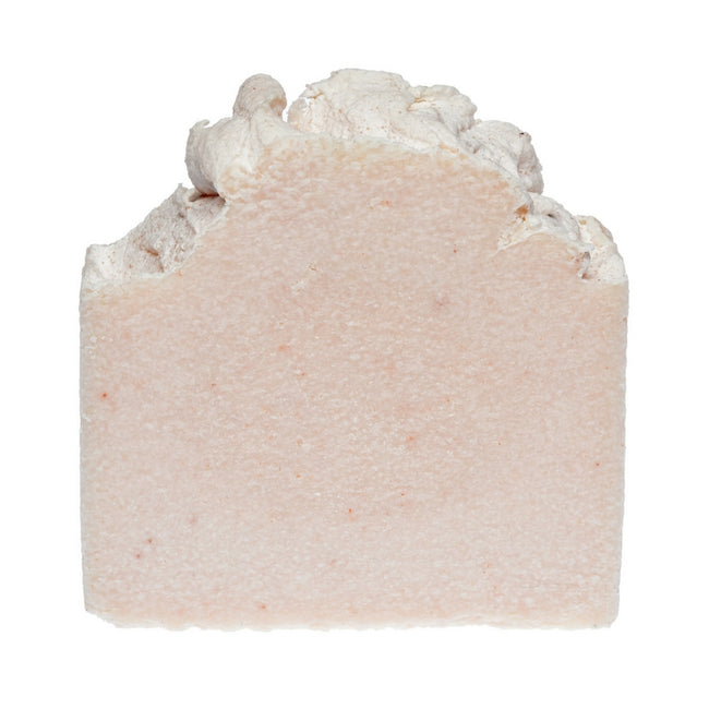 Himalayan Salt Soap