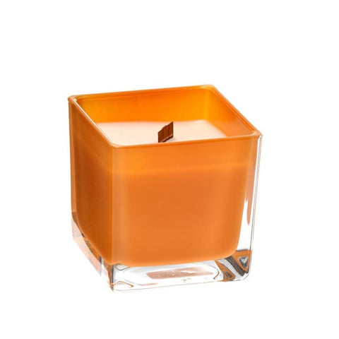 Jasmine Coconut Wax Candle 250ml/8.5oz