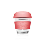 Reusable Cup 8oz ROSE