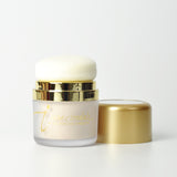 Jane Iredale 抗水物理防曬 - Powder Me SPF 30 Mineral Sunscreen PA+++