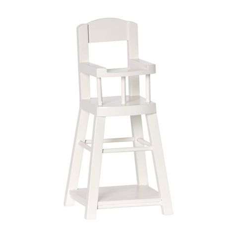 High Chair Micro
