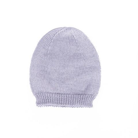 Classic Knitted Hat