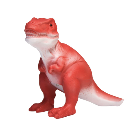 LED T Rex Night Light