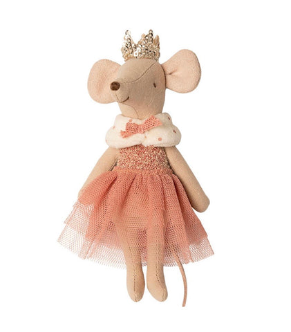 Big Sister Maileg Princess Mouse