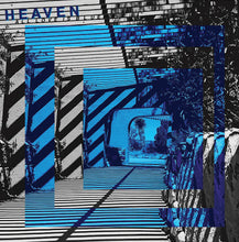 Heaven - All Love Is Blue