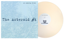 The Asteroid No. 4 - An Amazing Dream