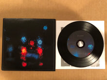 Magic Shoppe - In Parallel (Sam Giles Vinyl Replica CDr Edition)
