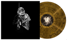 Nest Egg - Dislocation (YELLOW with BLACK SMOKE REPRESS)