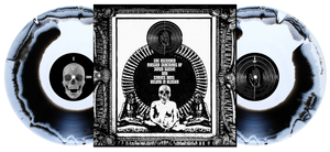 Suzuki Junzo & Snakes Don't Belong In Alaska - The Ascended Master Teachings Of Suzuki Junzo & Snakes Don't Belong In Alaska - REPRESS (PRE-ORDER)