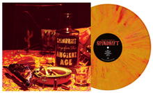 SPINDRIFT - Songs From The Ancient Age (PRE-ORDER)