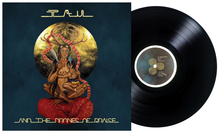 TAU - TAU & The Drones Of Praise (1 left)