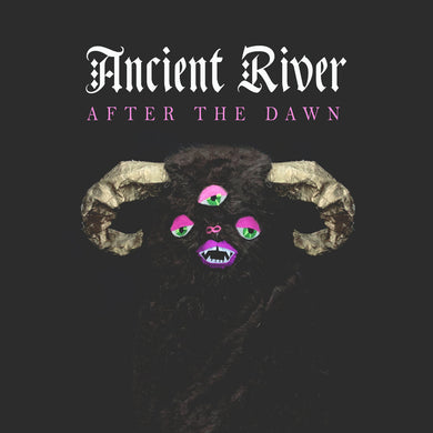 Ancient River - After The Dawn (PRE-ORDER)