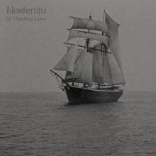 Shooting Guns - Nosferatu (3 left)