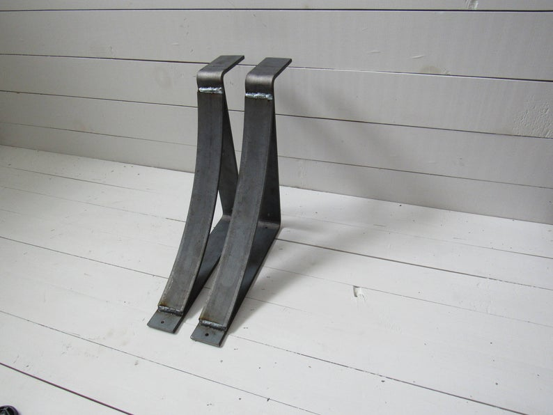 The Marietta Supports (Set of 2)