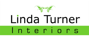 Linda Turner Interiors