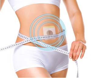 Slimming Detox Patch