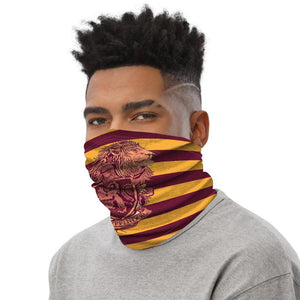 Harry Potter Face Cover Snood