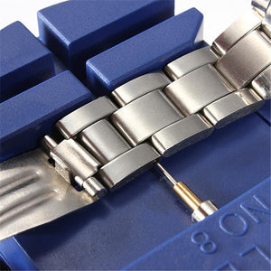 Bracelet Adjuster Tool Kit